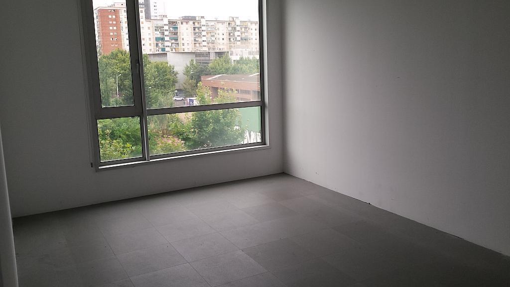 Oficina en alquiler en calle Veneçuela, Provençals del Poblenou en Barcelona - 220976906