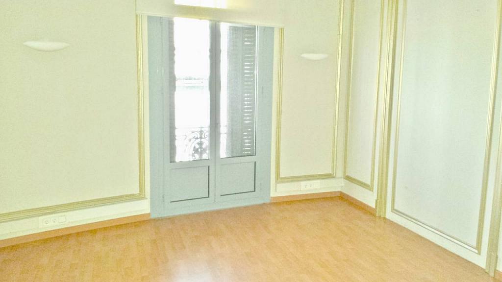 Oficina en alquiler en paseo De Gracia, Eixample dreta en Barcelona - 247274558