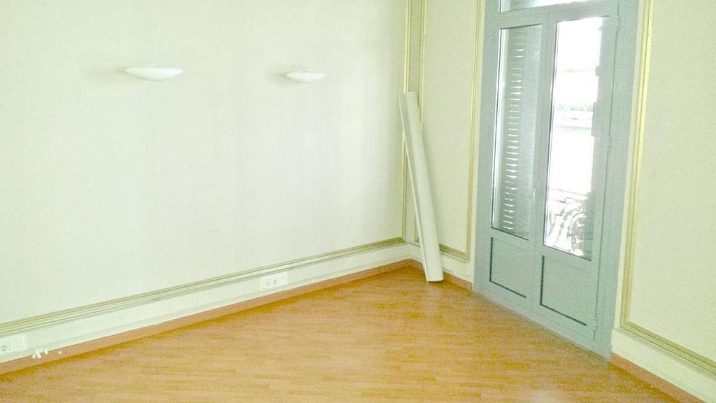 Oficina en alquiler en paseo De Gracia, Eixample dreta en Barcelona - 247274561