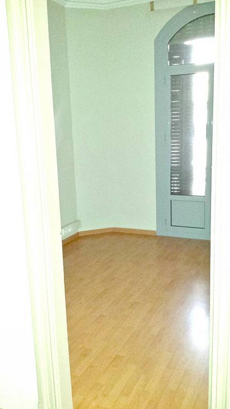 Oficina en alquiler en paseo De Gracia, Eixample dreta en Barcelona - 247274570