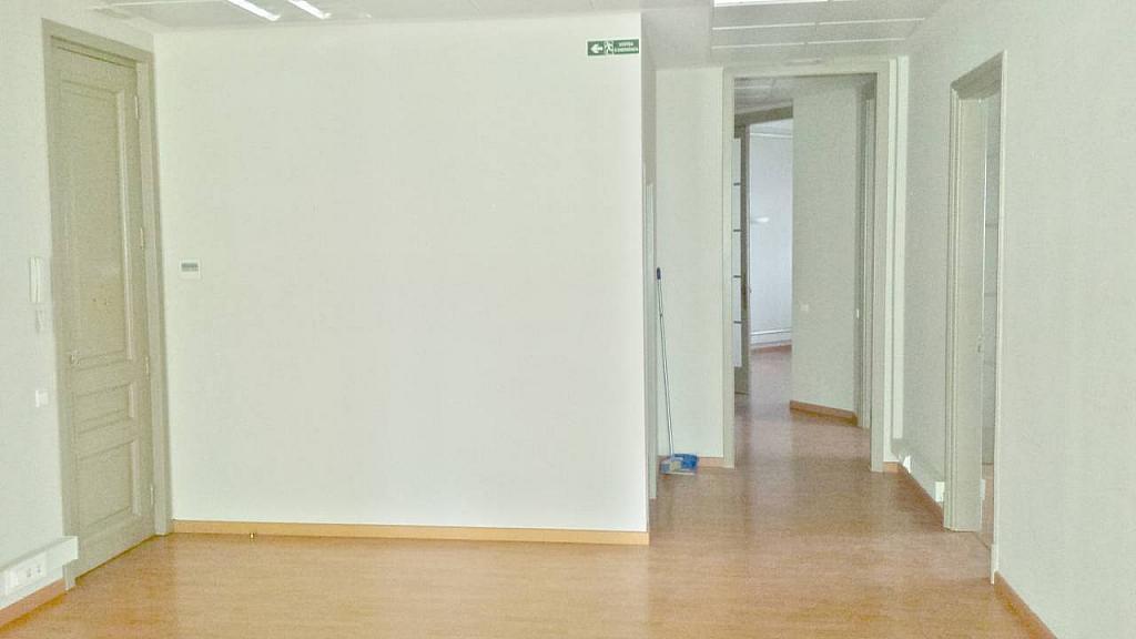 Oficina en alquiler en paseo De Gracia, Eixample dreta en Barcelona - 247274574
