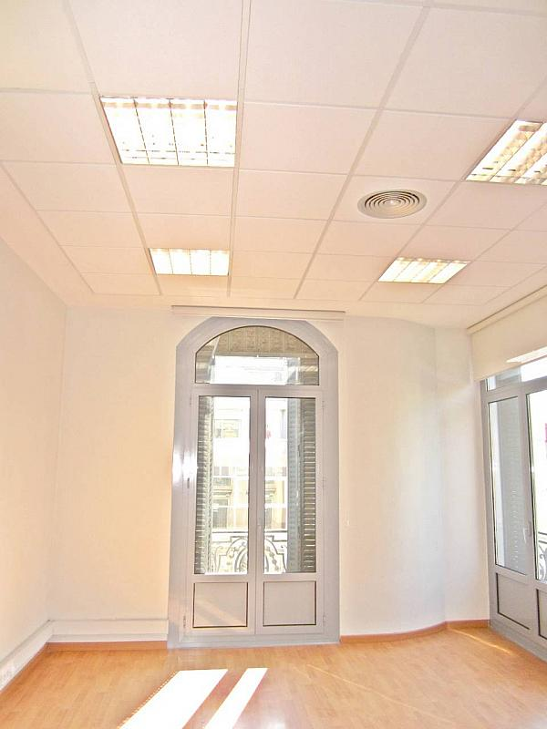 Oficina en alquiler en paseo De Gracia, Eixample dreta en Barcelona - 247274580