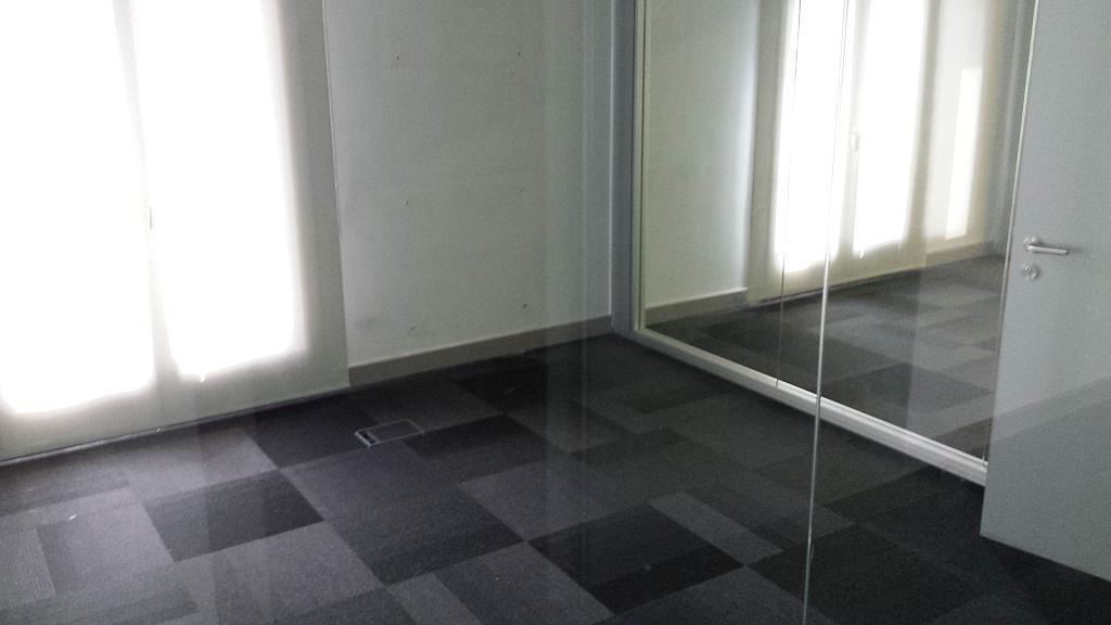 Oficina en alquiler en paseo De Gracia, Eixample dreta en Barcelona - 220977852