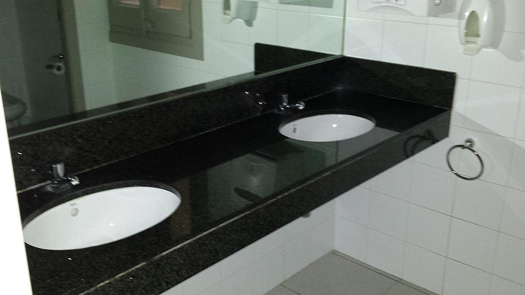 Oficina en alquiler en paseo De Gracia, Eixample dreta en Barcelona - 220977865
