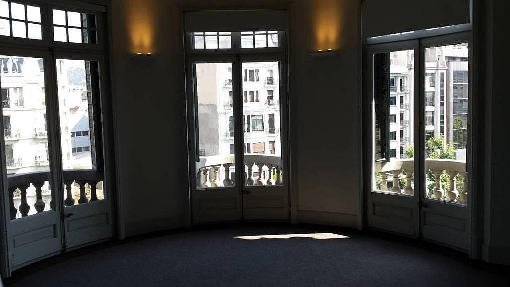 Oficina en alquiler en calle Diagonal, Eixample dreta en Barcelona - 226255062
