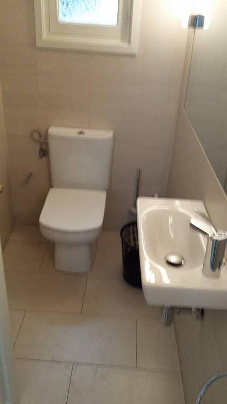 Oficina en alquiler en calle Diagonal, Eixample dreta en Barcelona - 226255068