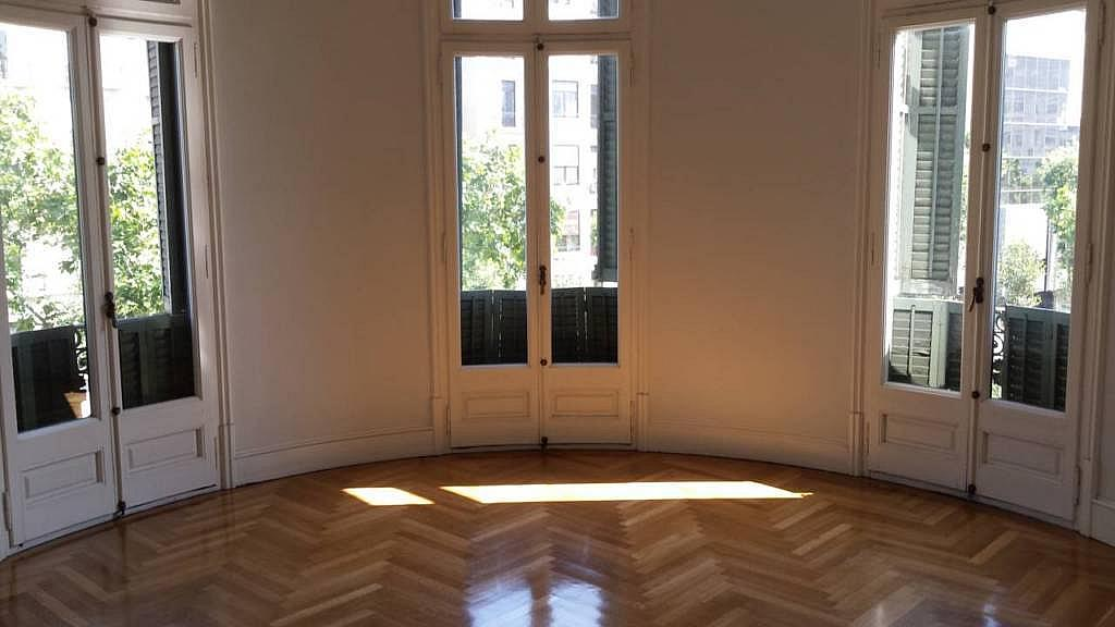 Oficina en alquiler en calle Diagonal, Eixample dreta en Barcelona - 226255073