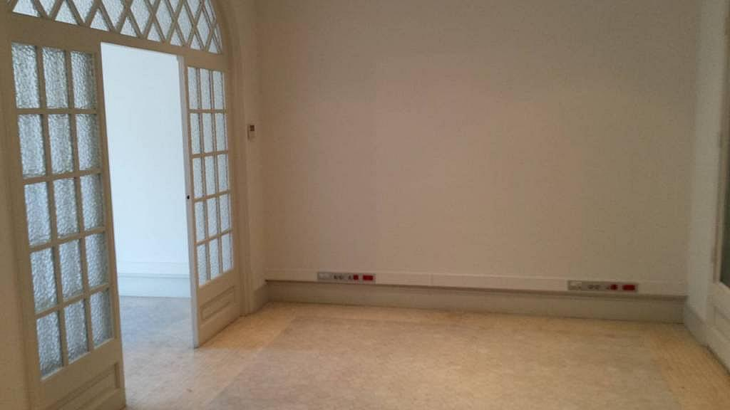 Oficina en alquiler en calle Diagonal, Eixample dreta en Barcelona - 226255075