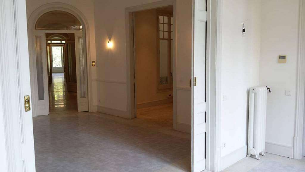 Oficina en alquiler en calle Diagonal, Eixample dreta en Barcelona - 226255089