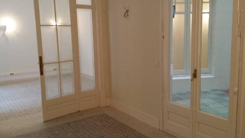 Oficina en alquiler en calle Diagonal, Eixample dreta en Barcelona - 226255109