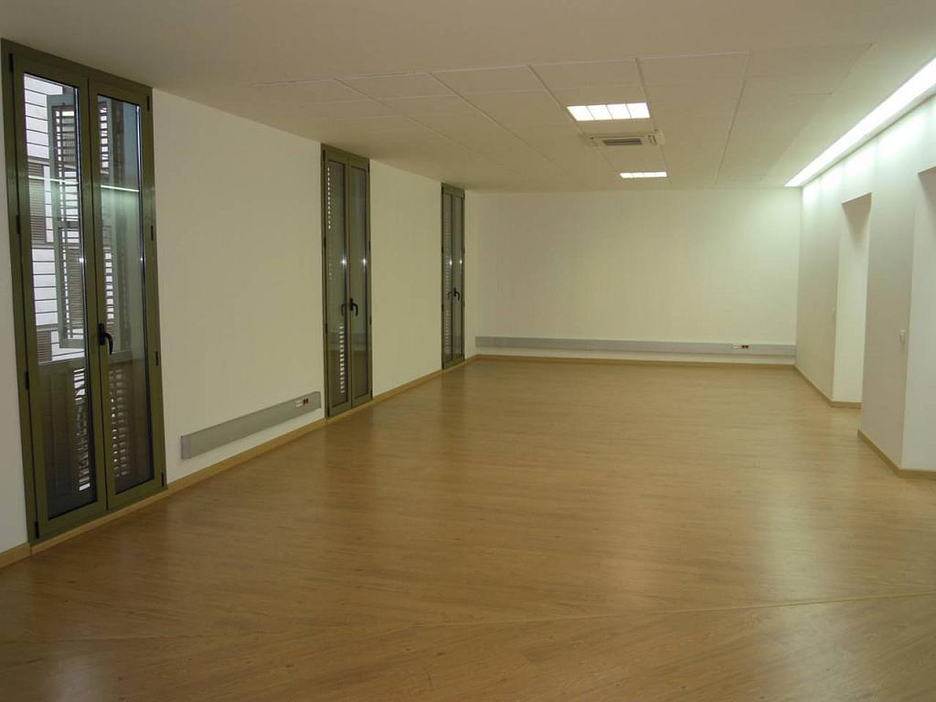 Oficina en alquiler en paseo De Gracia, Eixample dreta en Barcelona - 236870413