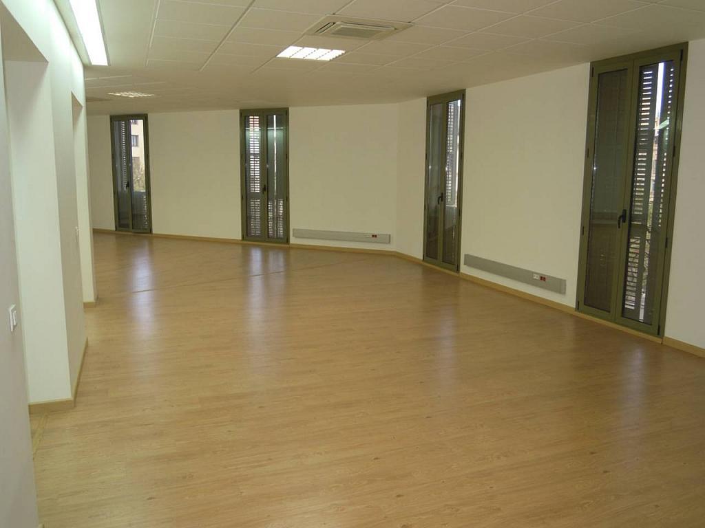Oficina en alquiler en paseo De Gracia, Eixample dreta en Barcelona - 236870415