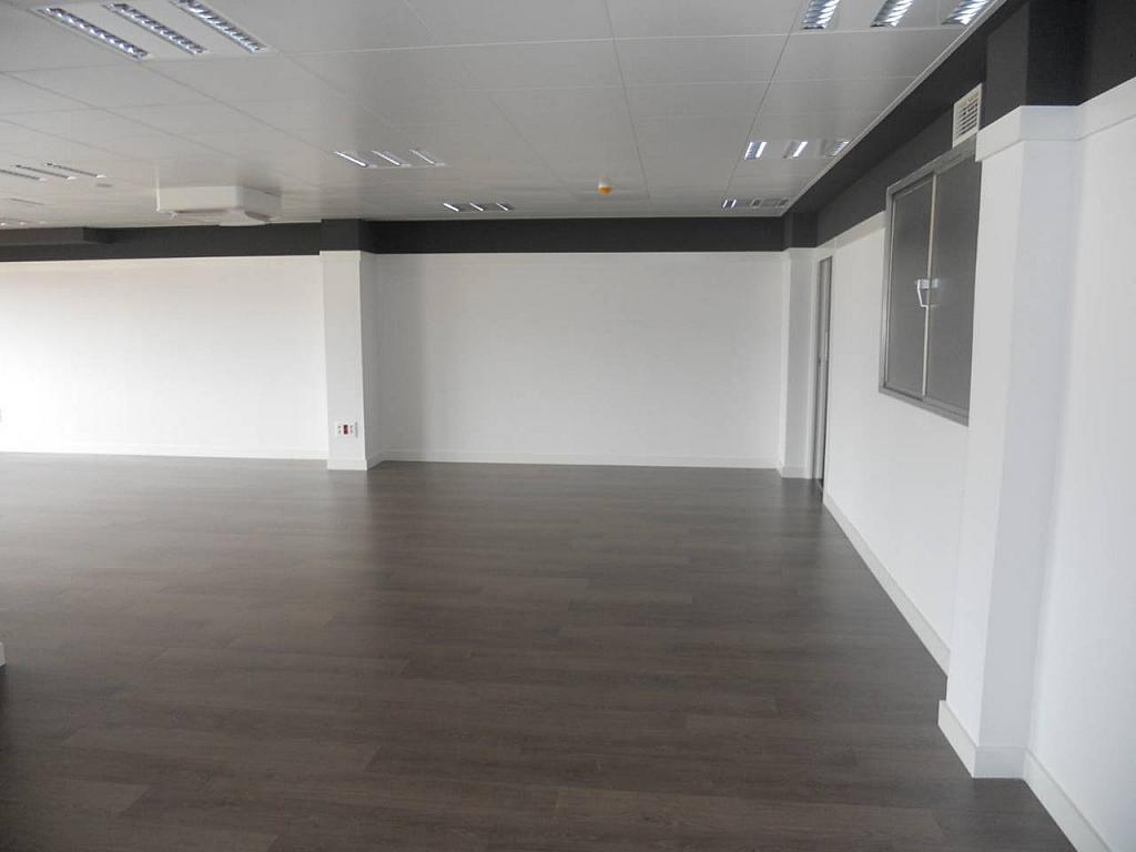 Oficina en alquiler en calle Gran Via de Les Corts Catalane, Eixample dreta en Barcelona - 303105992