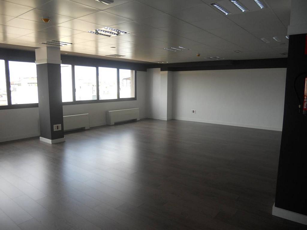 Oficina en alquiler en calle Gran Via de Les Corts Catalane, Eixample dreta en Barcelona - 303105995