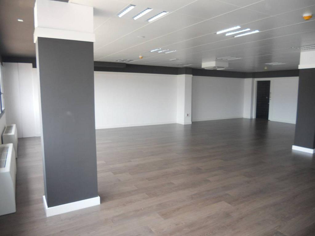 Oficina en alquiler en calle Gran Via de Les Corts Catalane, Eixample dreta en Barcelona - 303105998