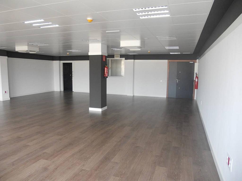Oficina en alquiler en calle Gran Via de Les Corts Catalane, Eixample dreta en Barcelona - 303105999