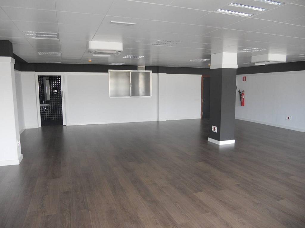 Oficina en alquiler en calle Gran Via de Les Corts Catalane, Eixample dreta en Barcelona - 303106002