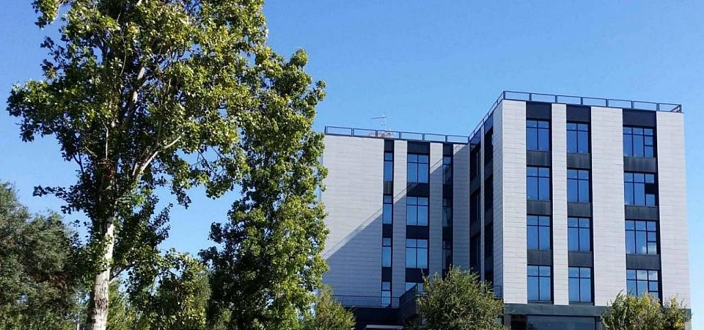 Oficina en alquiler en calle Pablo Iglesias, Gran Via LH en Hospitalet de Llobregat, L´ - 240353596