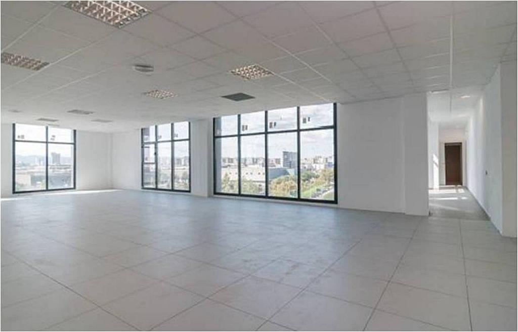 Oficina en alquiler en calle Pablo Iglesias, Gran Via LH en Hospitalet de Llobregat, L´ - 240353599