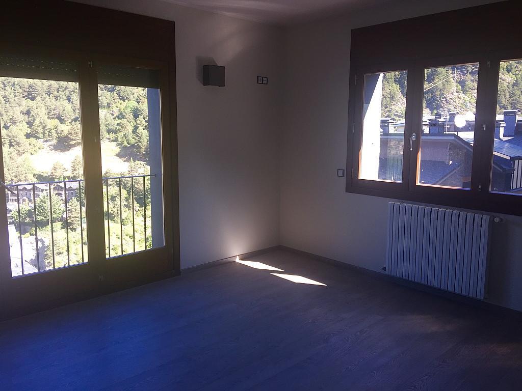 Casa pareada en alquiler opción compra en calle Dels Oriosos, Anyós - 290724038