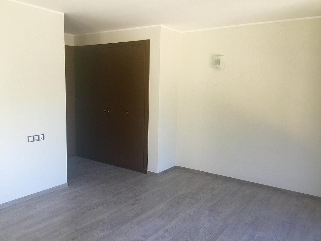 Casa pareada en alquiler opción compra en calle Dels Oriosos, Anyós - 290724047