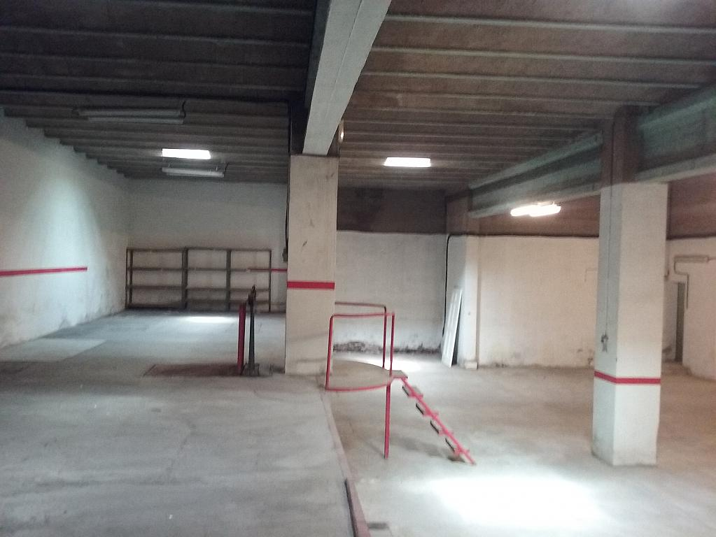 Almacén en alquiler en calle Pere Refols, Avinyonet del Penedès - 292410614