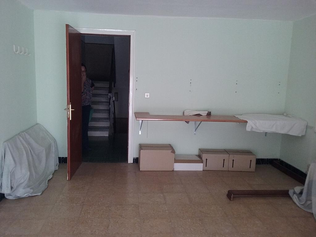 Almacén en alquiler en calle Pere Refols, Avinyonet del Penedès - 292410961