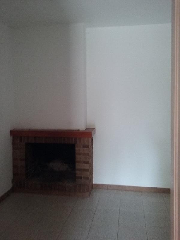Casa rural en alquiler en calle Catalunya, Guardiola de Font-Rubi - 329609172