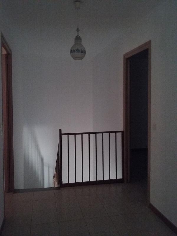 Casa rural en alquiler en calle Catalunya, Guardiola de Font-Rubi - 329609253