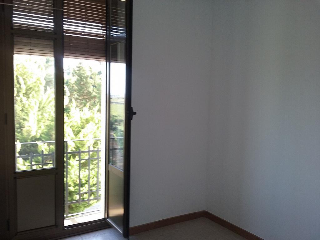 Casa rural en alquiler en calle Catalunya, Guardiola de Font-Rubi - 329609279