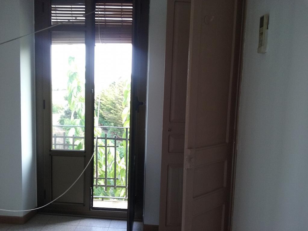 Casa rural en alquiler en calle Catalunya, Guardiola de Font-Rubi - 329609291