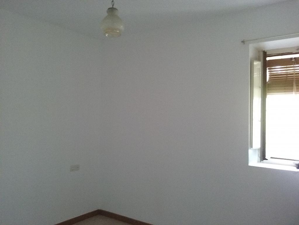 Casa rural en alquiler en calle Catalunya, Guardiola de Font-Rubi - 329609491