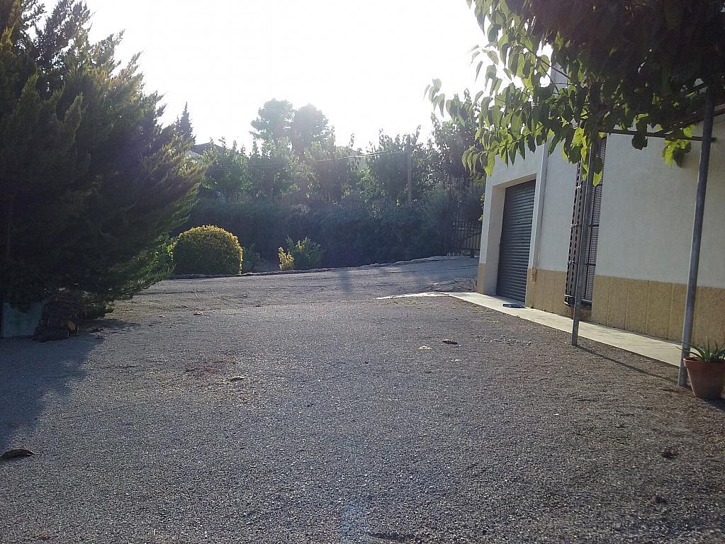 Casa rural en alquiler en calle Catalunya, Guardiola de Font-Rubi - 329610372