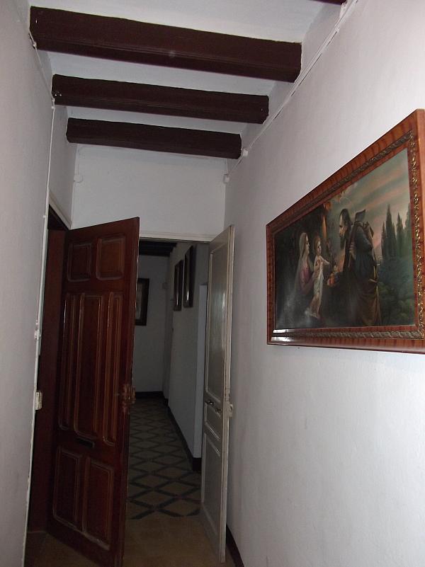Masía en alquiler en calle Cases Rojes, Sant Cugat Sesgarrigues - 278097367