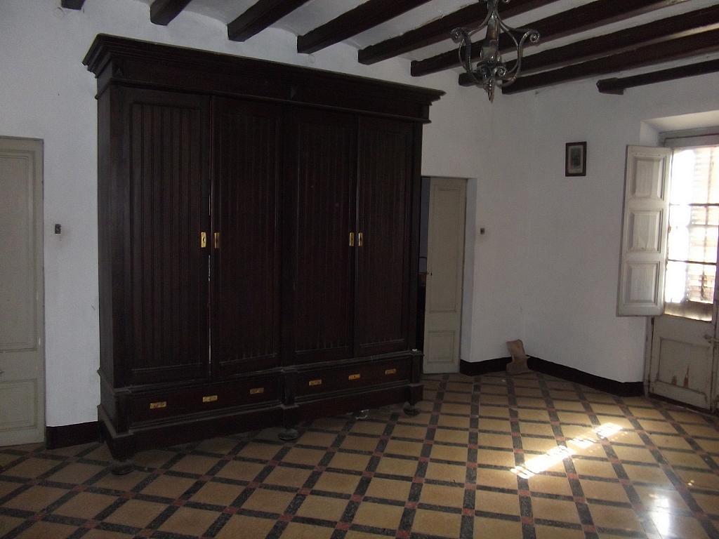 Masía en alquiler en calle Cases Rojes, Sant Cugat Sesgarrigues - 278097382