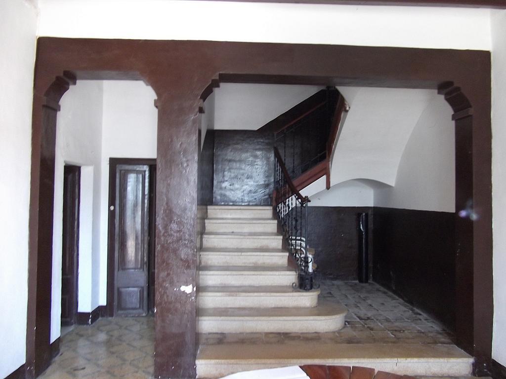 Masía en alquiler en calle Cases Rojes, Sant Cugat Sesgarrigues - 278097512