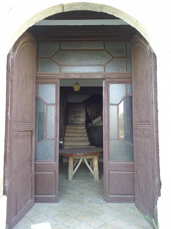 Masía en alquiler en calle Cases Rojes, Sant Cugat Sesgarrigues - 278097540