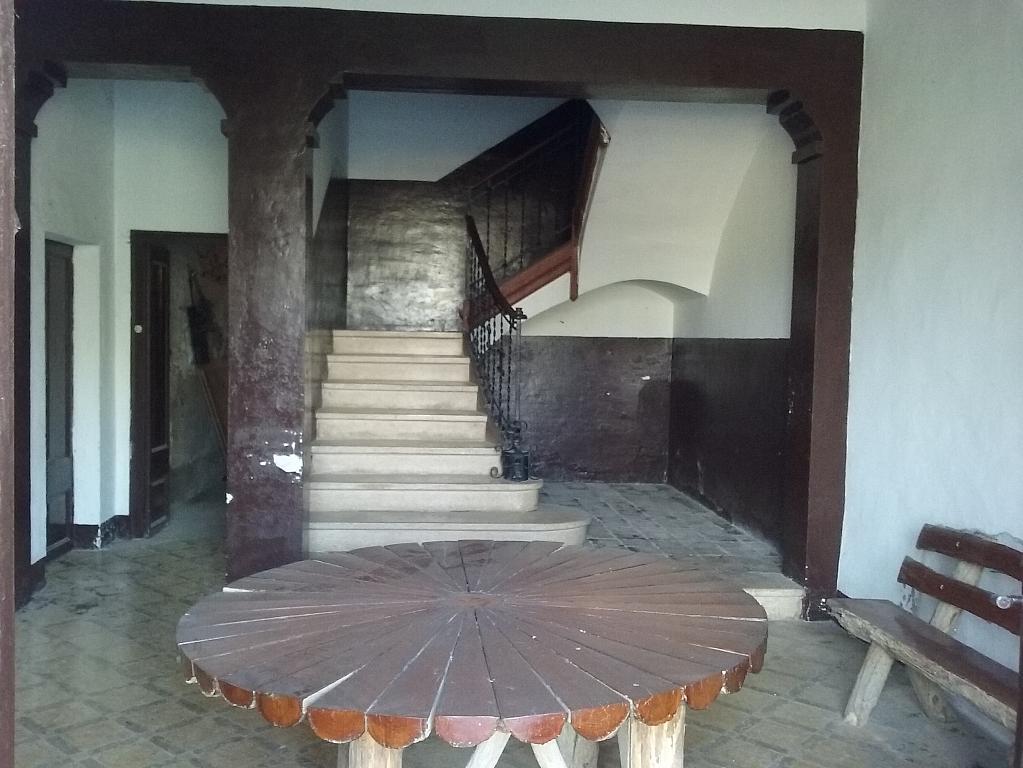 Masía en alquiler en calle Cases Rojes, Sant Cugat Sesgarrigues - 278097711