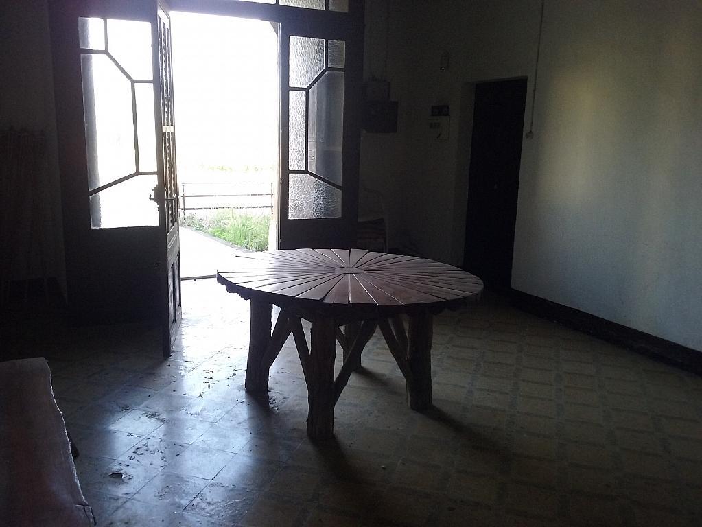 Masía en alquiler en calle Cases Rojes, Sant Cugat Sesgarrigues - 278097808
