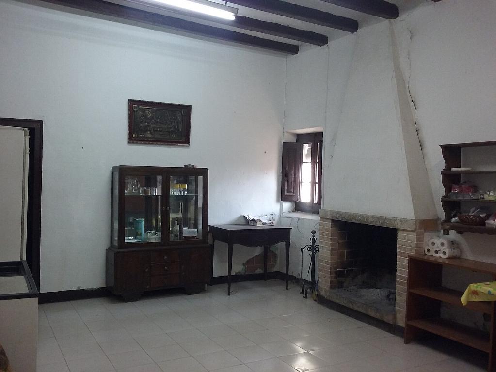 Masía en alquiler en calle Cases Rojes, Sant Cugat Sesgarrigues - 278098168