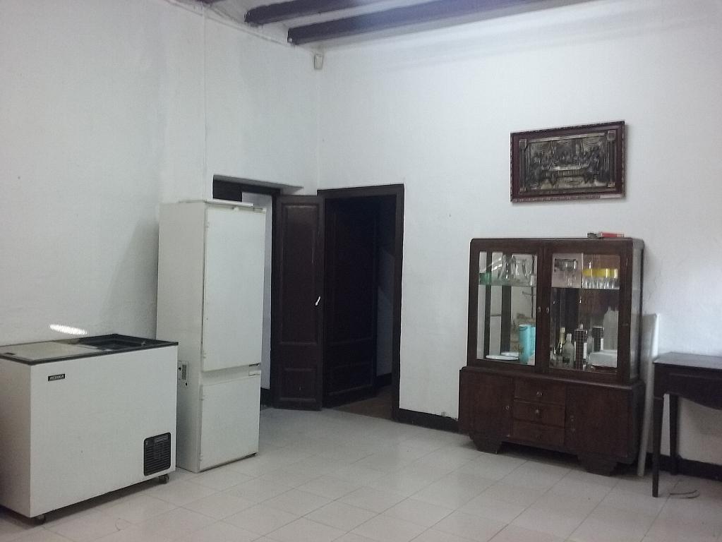 Masía en alquiler en calle Cases Rojes, Sant Cugat Sesgarrigues - 278098173