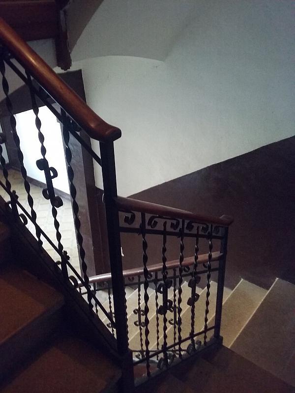 Masía en alquiler en calle Cases Rojes, Sant Cugat Sesgarrigues - 278098205