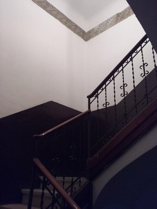 Masía en alquiler en calle Cases Rojes, Sant Cugat Sesgarrigues - 278098221