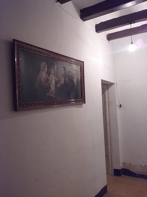 Masía en alquiler en calle Cases Rojes, Sant Cugat Sesgarrigues - 278098222