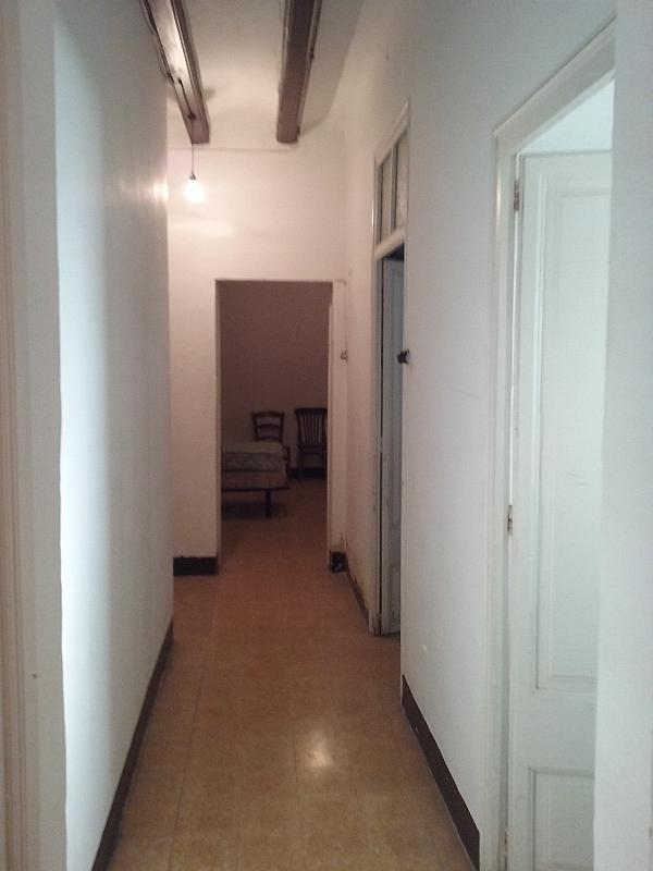 Masía en alquiler en calle Cases Rojes, Sant Cugat Sesgarrigues - 278098410