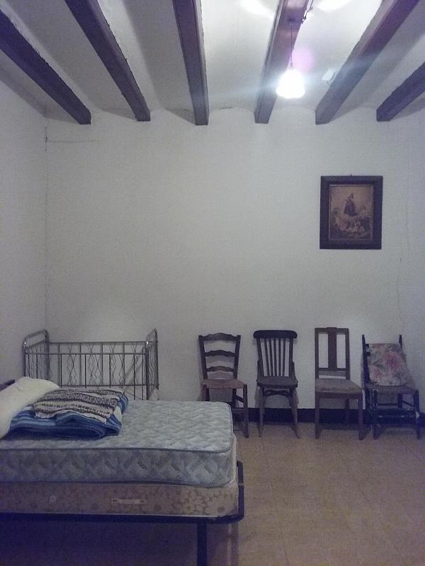 Masía en alquiler en calle Cases Rojes, Sant Cugat Sesgarrigues - 278098474
