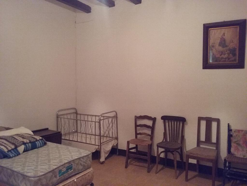 Masía en alquiler en calle Cases Rojes, Sant Cugat Sesgarrigues - 278098496
