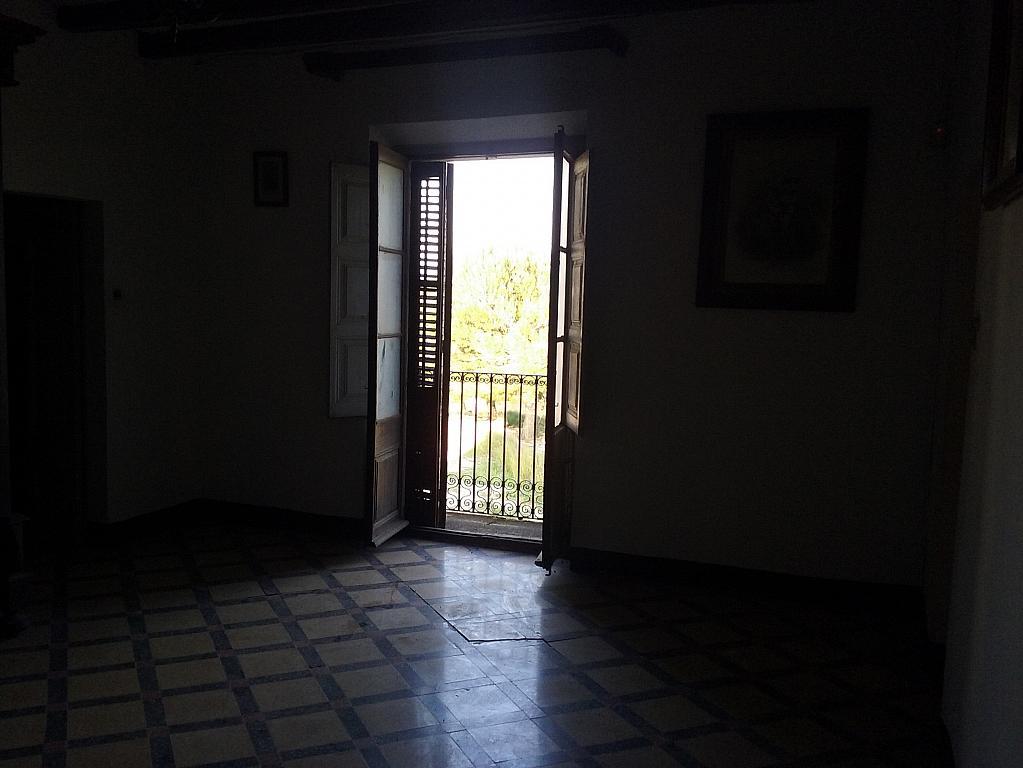 Masía en alquiler en calle Cases Rojes, Sant Cugat Sesgarrigues - 278098601