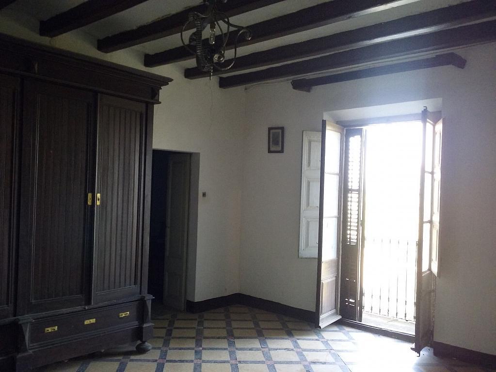 Masía en alquiler en calle Cases Rojes, Sant Cugat Sesgarrigues - 278098631