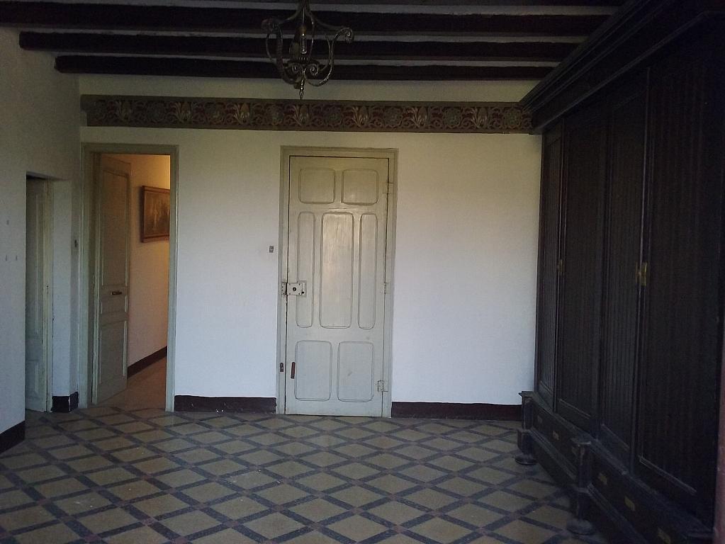Masía en alquiler en calle Cases Rojes, Sant Cugat Sesgarrigues - 278098759
